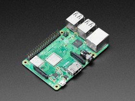 Building and Running FreeDV for Raspberry Pi